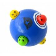 Wonderworld Peek-A-Boo Ball
