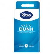 RITEX extra dünn Kondome 8 St