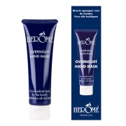 Herome Overnight Handmask