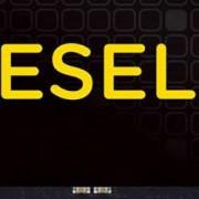 Corsair RAM modul pro notebooky Corsair Value Select CMSO4GX4M1A2133C15 4 GB 1 x 4 GB DDR4-RAM 2133 MHz CL15-15-15-36