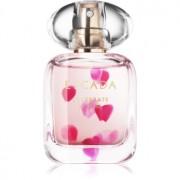 Escada Celebrate N.O.W. Eau de Parfum para mulheres 30 ml