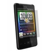 Anti-Glare Screen Guard for HTC HD Mini - HTC Screen Protector