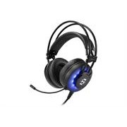 Sharkoon Skiller SGH2 USB Stereo Headset with