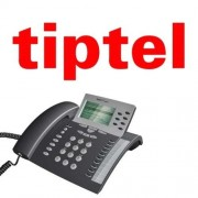 home charger for KM-30 im Zusammenhang with Tiptel 85
