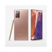 MOB Samsung N986F Galaxy Note 20 Ultra Bronze SM-N986BZNGEUG