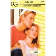 Cantecul sirenei - Judy Gill