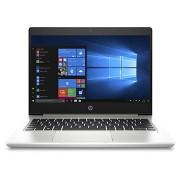 HP ProBook 430 G6, ezüst