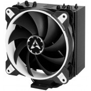 Cooler CPU Arctic Cooling Freezer 33 eSports ONE (Alb)