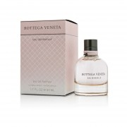 Bottega Veneta Eau Sensuelle Eau De Parfum Spray 50ml