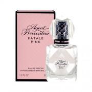 Agent Provocateur Fatale Pink 100Ml Per Donna Senza Confezione(Eau De Parfum)