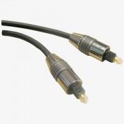 Cable Conexión Fibra optica Toslink a Toslink