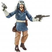 Hasbro Star Wars Black Series - Captain Cassian Andor
