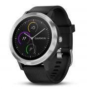 Garmin 010-01769-00 Vivoactive 3 GPS Smartwatch horloge