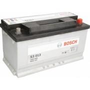 Baterie auto Bosch S3 12 V 90 Ah