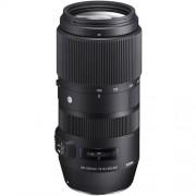 Sigma 100-400mm F/5-6.3 DG OS HSM C Nikon - 2 Anni Di Garanzia