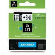 Dymo Originale Labelpoint 250 Etichette (S0720780 / 43613) multicolor 6mm x 7m - sostituito Labels S0720780 / 43613 per Labelpoint250
