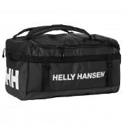 Helly Hansen Hh Classic Duffel Bag S