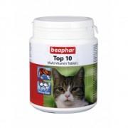 Suplimente pentru pisica, Beaphar 180 tablete