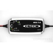 MXS 7.0 - autonabíjačka pre batérie 14-150Ah 12V