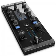Native Instruments Traktor Kontrol Z1 Controlador DJ