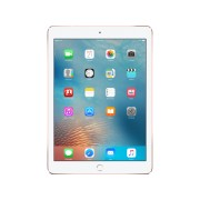 APPLE iPad Pro 9.7'' 32 GB Wi-Fi + Cellular Rose Gold Edition 2016 (MLYJ2NF/A)