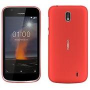 Nokia 1 (1 GB 8 GB)