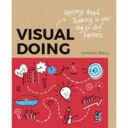 Visual Doing - Willemien Brand