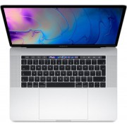 Apple MacBook Pro (2019) Touch Bar MV932FN/A - 15.4 Inch - 512 GB / Zilver - Azerty
