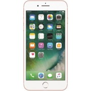 "Telefon Mobil Apple iPhone 7 Plus, Procesor Quad-Core 2.23GHz, LED-backlit IPS LCD Capacitive touchscreen 5.5"", 3GB RAM, 128GB Flash, Dual 12MP, Wi-Fi, 4G, iOS (Rose Gold)"
