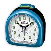 Ceas de calatorie Casio WAKEUP TIMER TQ-148-2EF