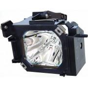 Epson Lâmpadas Videoprojector Epson EMP-5600/7600/7700