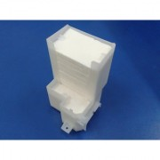 Epson Waste Ink Pad For Epson L800 L805 L810 L850 R280 R290 T50 T60 P50 P60 Printers Multi Color Ink (Black C