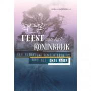 Feest van het Koninkrijk - Ronald Westerbeek
