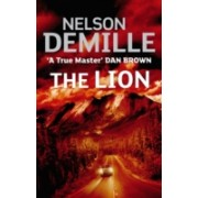Lion (DeMille Nelson)(Paperback) (9780751538830)