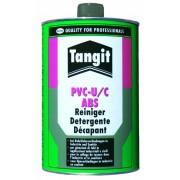Henkel Tangit PVC-U/C ABS 125ml PVC lemosó RAG 302