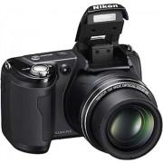Nikon Coolpix L110 12M, B