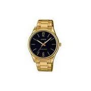 Relógio Casio Masculino Mtp-v005g-1budf