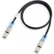 Lenovo 0.6m SAS Cable (mSAS HD to mSAS HD)