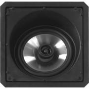 Caixa de Som Loud Áudio SL6 60 BL, Ângulo