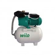 Hidrofor Wilo Initial Jet 4-4