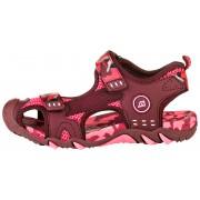 Alpine Drussilo Dětské sandále 31