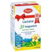TÖPFER GmbH Töpfer Lactana Bio 2