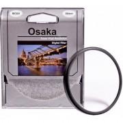 Osaka 58mm UV Filter for Canon EOS DSLR Camera