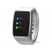 MyKronoz ZeWatch 4 Smart Watch, bijela