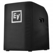 Electro Voice EVOLVE 50 SUBCVR Subwoofer Cover