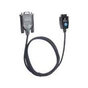 Kabel PC-GSM SAMSUNG 600 800 2x00 N100 (Unlock)