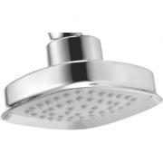 Touch Cap 3.5 Inch Round Overhead Shower