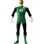 NJCroce Action Figure 12.7cm League Justice: New Frontier - Green Lantern (DC 3904)