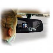 Oglinda Auto de Siguranta OK Cars