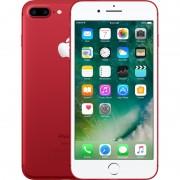 Apple iPhone 7 Plus 256GB Rood